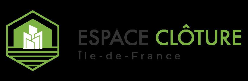 Espace Clôture