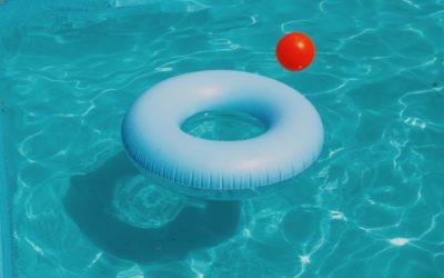 Sécuriser une piscine : que dit la loi?